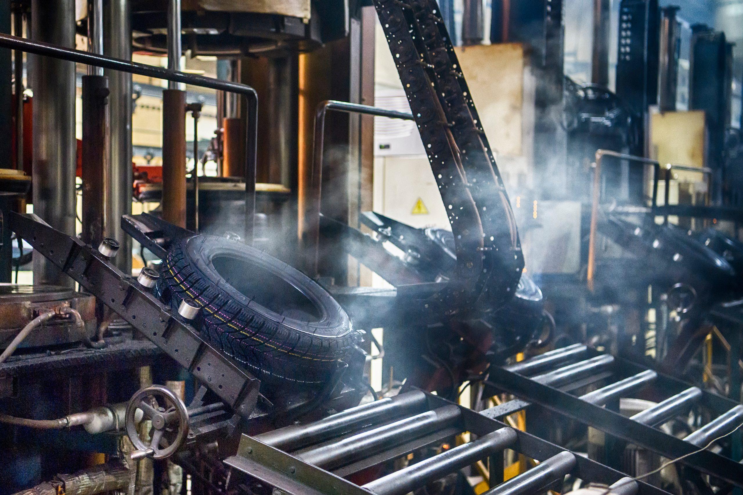 Comment la France a délaissé son industrie