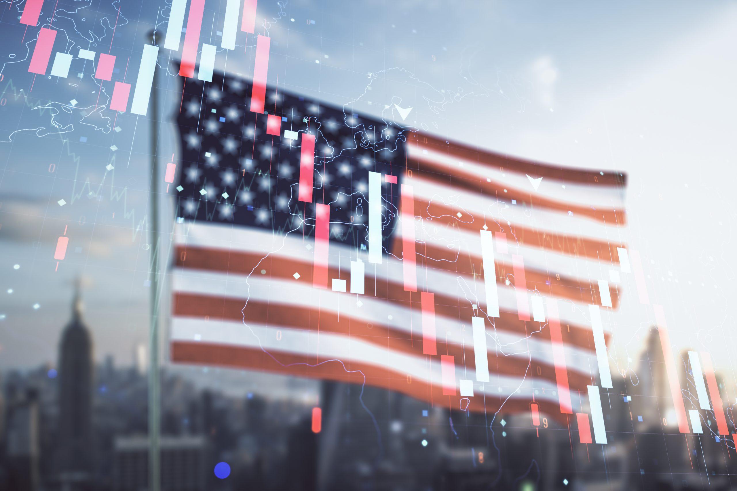Combattre l'Occident avec les idées américaines : le triomphe de la mondialisation?
