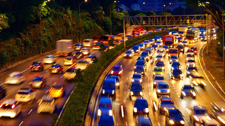 Fin des voitures thermiques : le mirage du sans pétrole