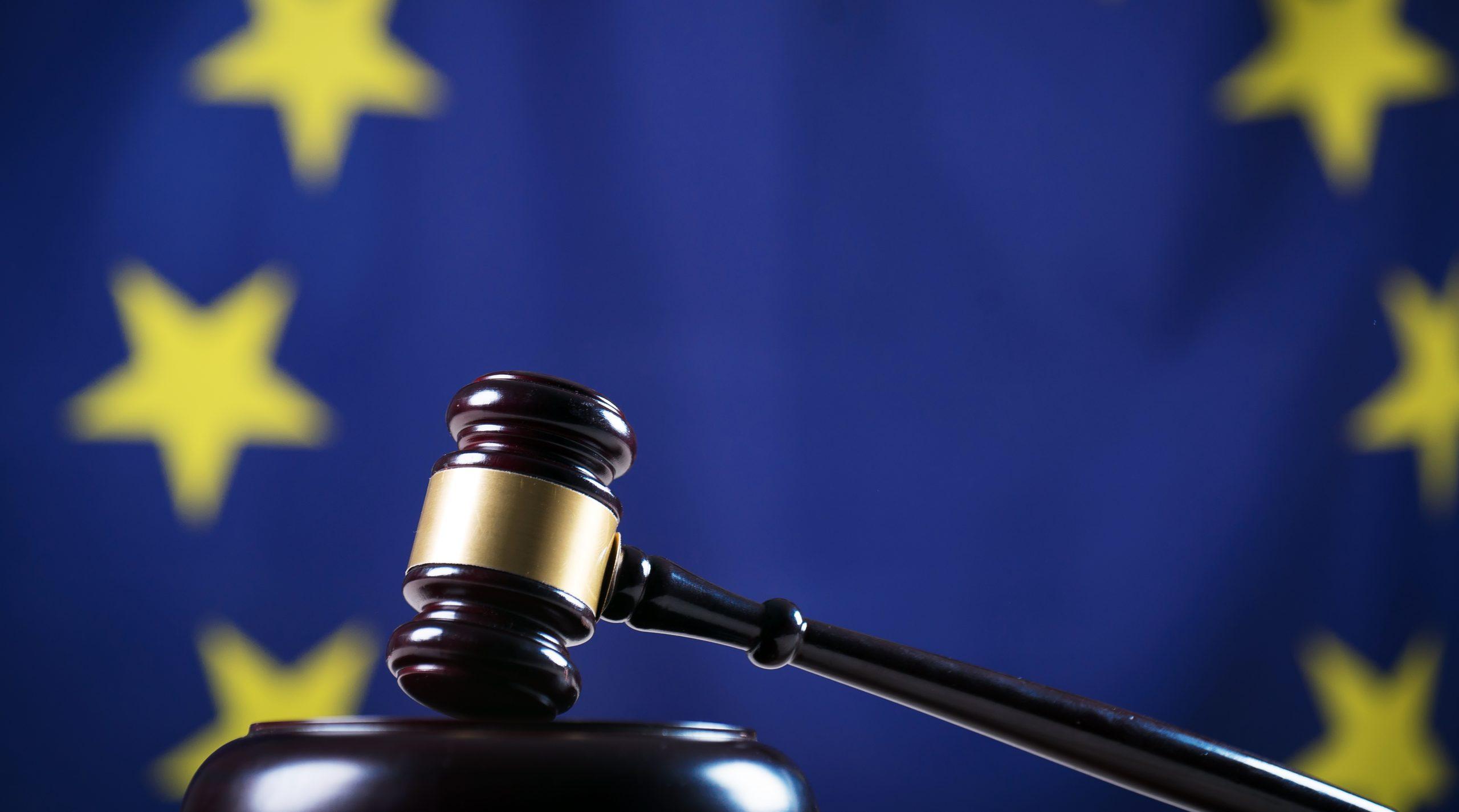 Sanctions internationales : Une politique d'ingérence et de domination