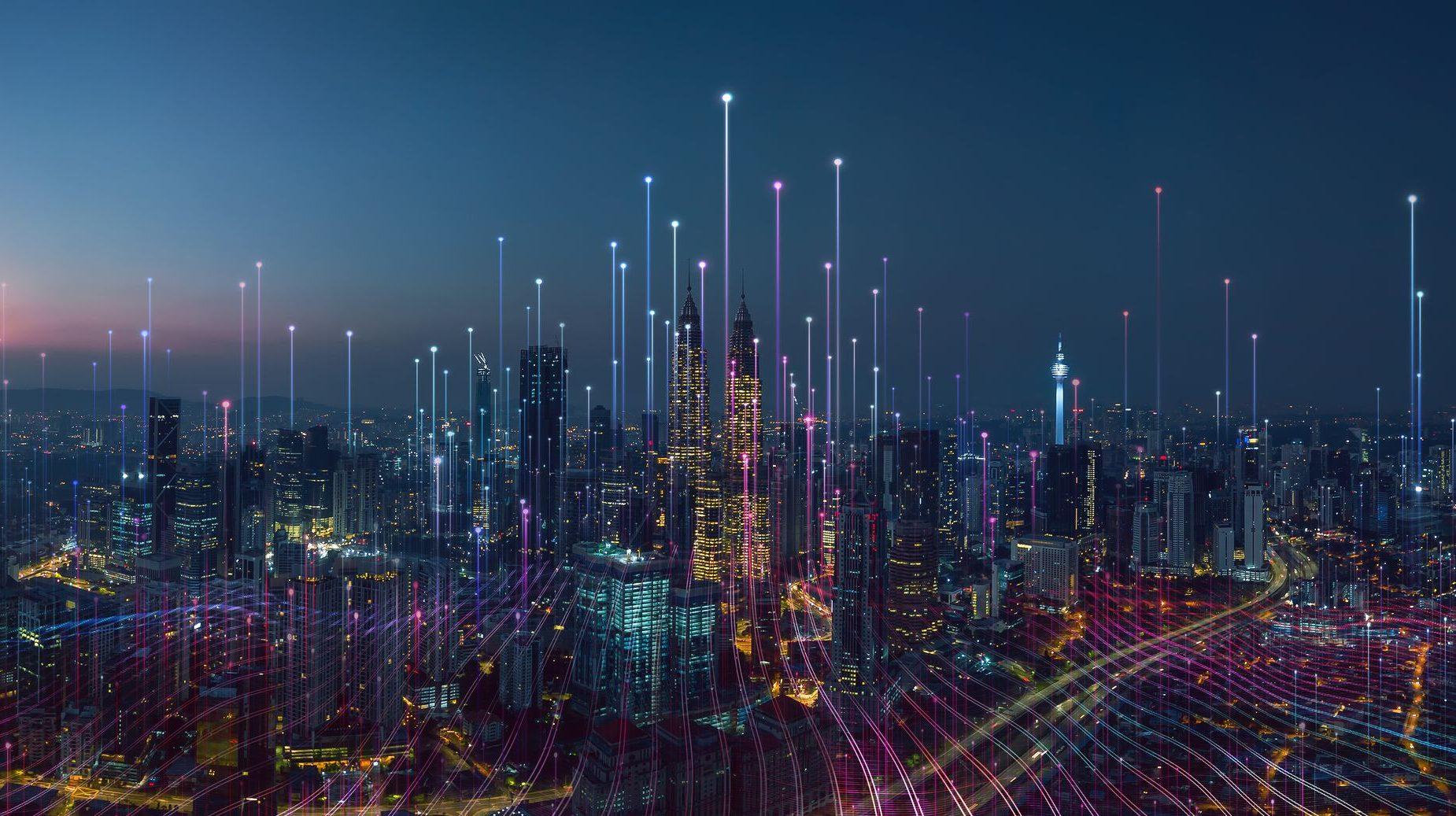 « Technophile ou technophobe ? La pensée n'a pas de camp » Dany-Robert Dufour
